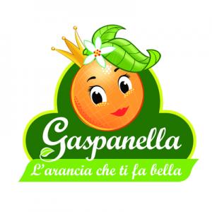 Gaspanella